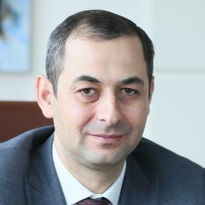 Дамир Валеев