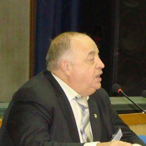 Владимир Мирошниченко