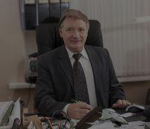 Игорь Кашманов