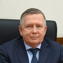 Андрей Зажорин
