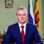 Иван Белозерцев