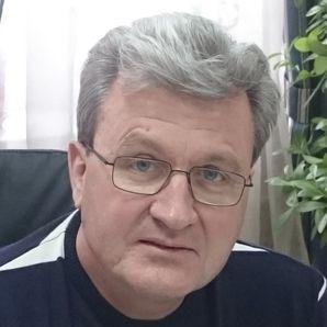 Владимир Аристов