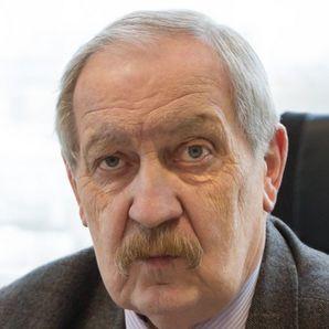 В. Давгаленок