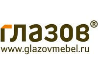 Глазовская мебельная фабрика