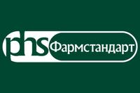 ОАО «Фармстандарт-Лексредства»