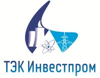 ТЭК Инвестпром