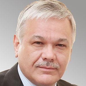 Анатолий Буняк