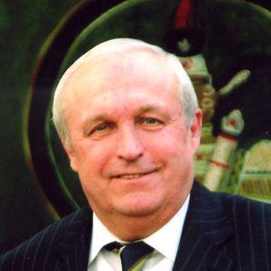 Виктор Суруда