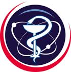 НМИЦ Радиологии