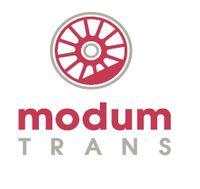 Модум-Транс