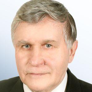 Петр Сухоставец