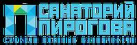 ФГБУ «Сакский военный клинический санаторий имени Н. И. Пирогова» Минобороны России