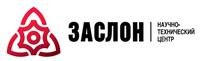 ЗАСЛОН