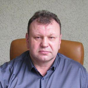 Фёдор Лобанок