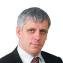 Эди Перисик