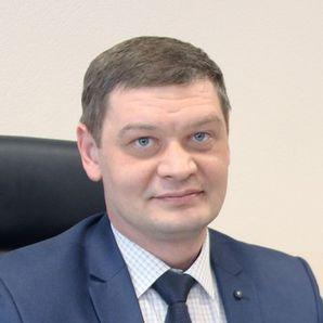 Денис Пономарёв