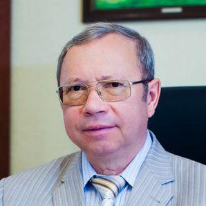 Разиф Гайфуллин