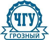 Чеченский ГУ