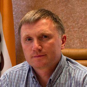 Олег Михальчук