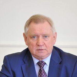 Виктор Мисник