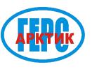 Арктик-ГЕРС