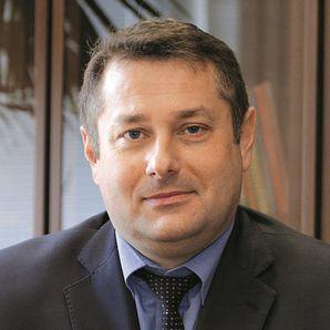 Дмитрий Штыхно