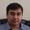 Фарид Зайнуллин