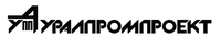 Уралпромпроект