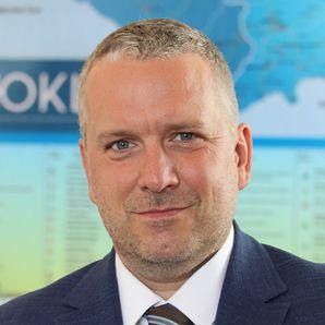 Томаш Ярема