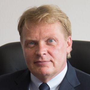 Алексей Юрков