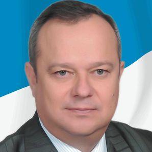 Сергей Сиротенко.