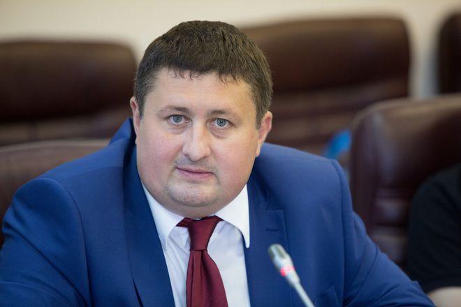 Андрей Жупиков