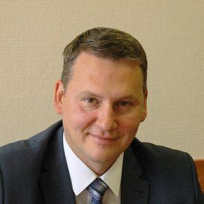 Феликс Гончаров