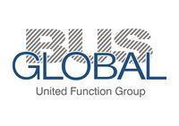 Глобал БАС
