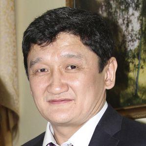 Степан Чепалов