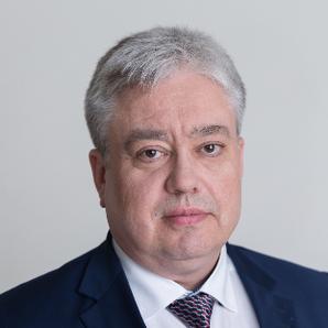 Игорь Волокитин