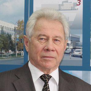 Юрий Гайфуллин
