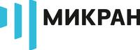 Микран