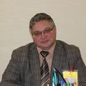 Сергей Ипатов