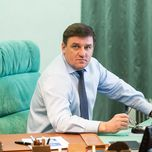 Олег Арно