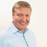 Сергей Янсон