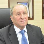 Виктор Краковский