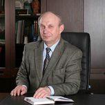 Олег Пигунов