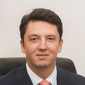 Андрей Лукашов