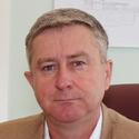 Алексей Беляничев