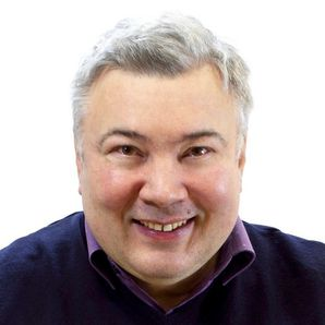 Мурат Бакиров