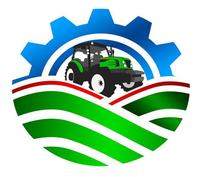 АО «Чирчикский завод сельскохозяйственной техники»