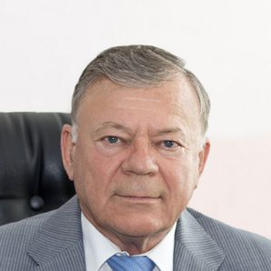 Владимир Бондарцов