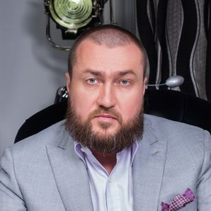 Денис Рыбаков