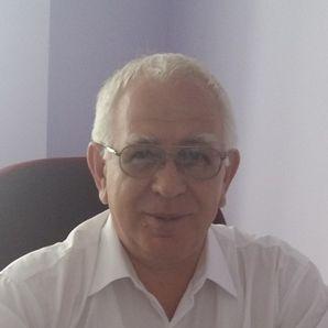 Виктор Витязев